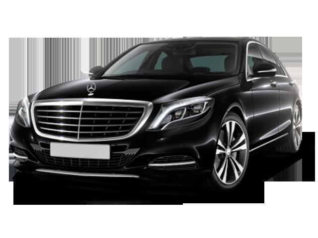 2014-mercedes-s-class-s550-4matic-short-wheel-base-black